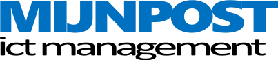 Mijnpost ICT Management Logo